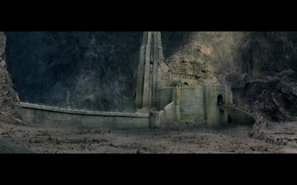 The Lord of the Rings The Two Towers - 917