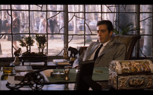 the-godfather-part-ii-9