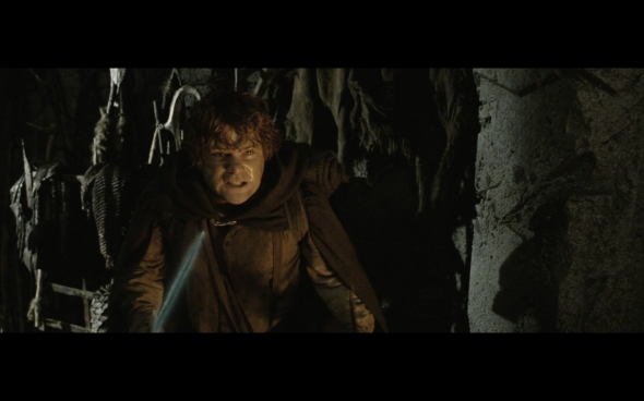 The Lord of the Rings The Return of the King - 1303