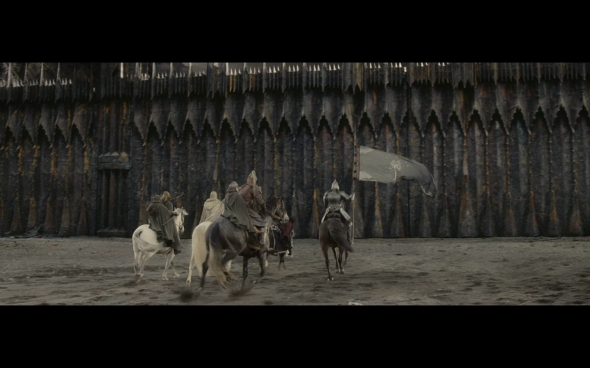 The Lord of the Rings The Return of the King - 1401