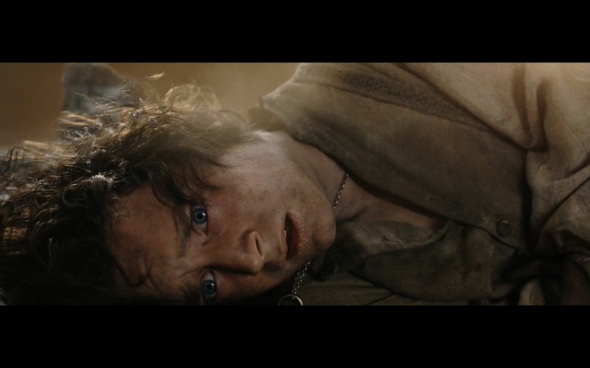 The Lord of the Rings The Return of the King - 1403
