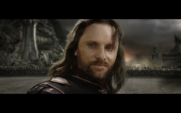 The Lord of the Rings The Return of the King - 1456