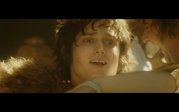 The Lord of the Rings The Return of the King - 1760