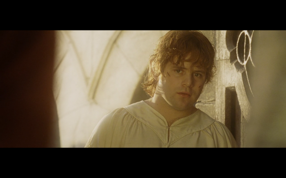 The Lord of the Rings The Return of the King - 1767