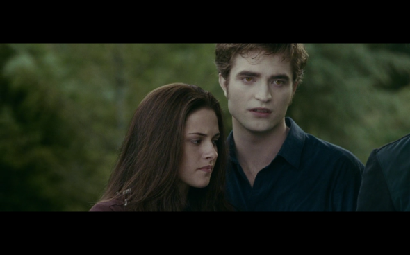 The Twilight Saga Eclipse - 1014