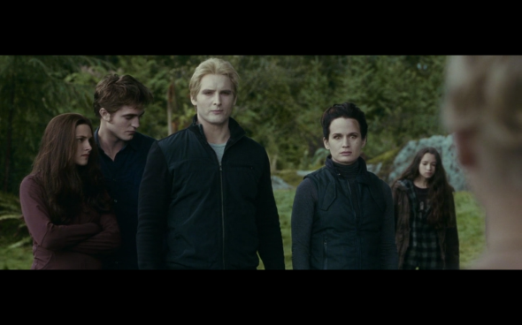 The Twilight Saga Eclipse - 1019
