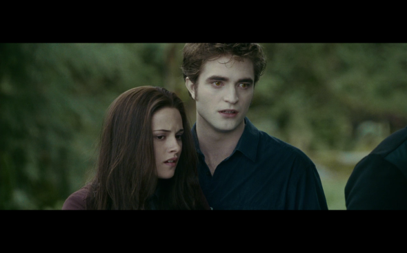 The Twilight Saga Eclipse - 1027