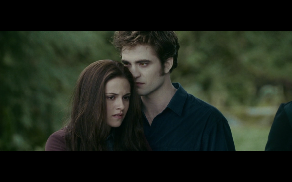 The Twilight Saga Eclipse - 1031