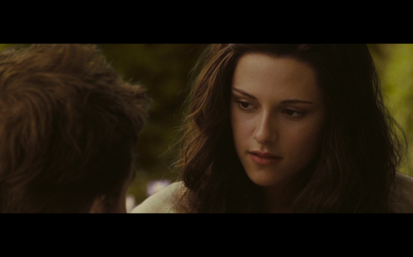 The Twilight Saga Eclipse - 1069