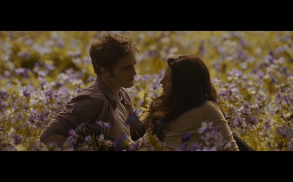 The Twilight Saga Eclipse - 1072