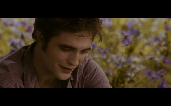 The Twilight Saga Eclipse - 1087