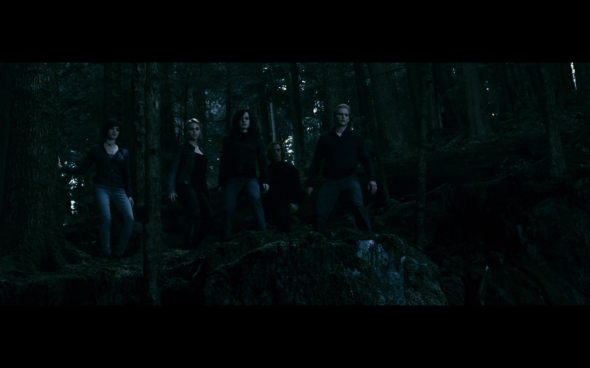 The Twilight Saga Eclipse - 142