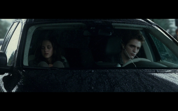 The Twilight Saga Eclipse - 148