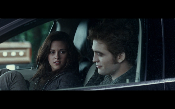 The Twilight Saga Eclipse - 149