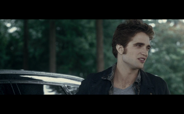 The Twilight Saga Eclipse - 152