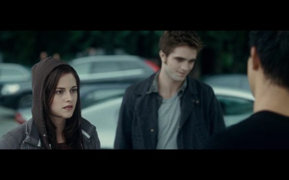 The Twilight Saga Eclipse - 155