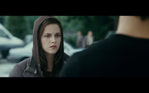 The Twilight Saga Eclipse - 158