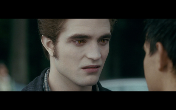 The Twilight Saga Eclipse - 161