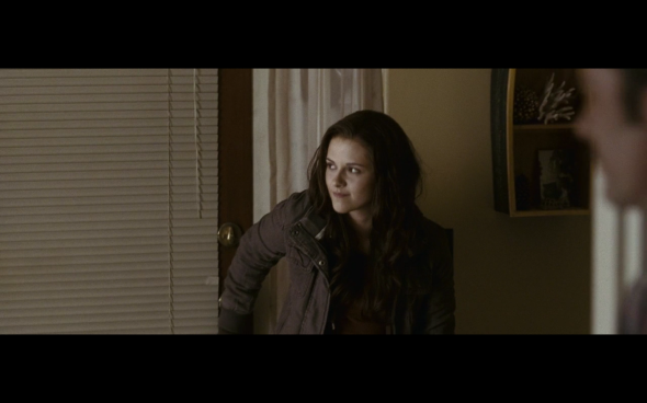 The Twilight Saga Eclipse - 214