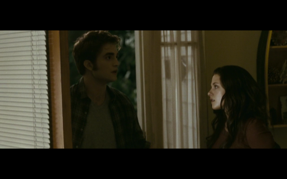 The Twilight Saga Eclipse - 216