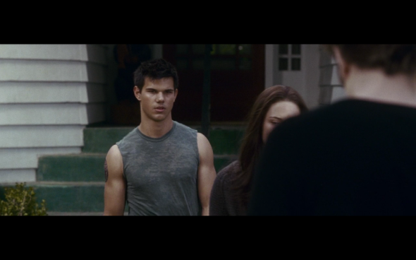 The Twilight Saga Eclipse - 228