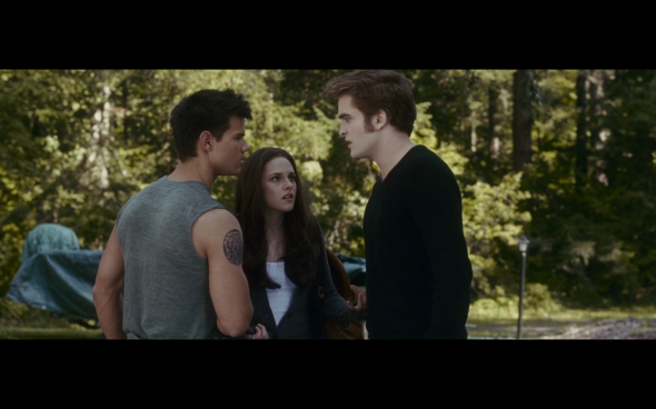 The Twilight Saga Eclipse - 230