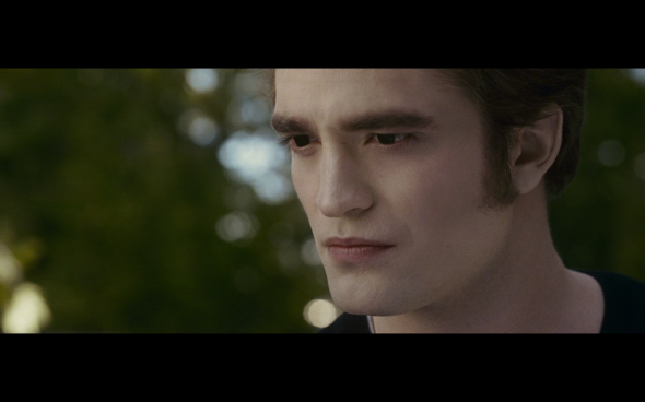 The Twilight Saga Eclipse - 231