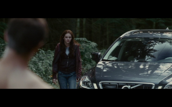 The Twilight Saga Eclipse - 242