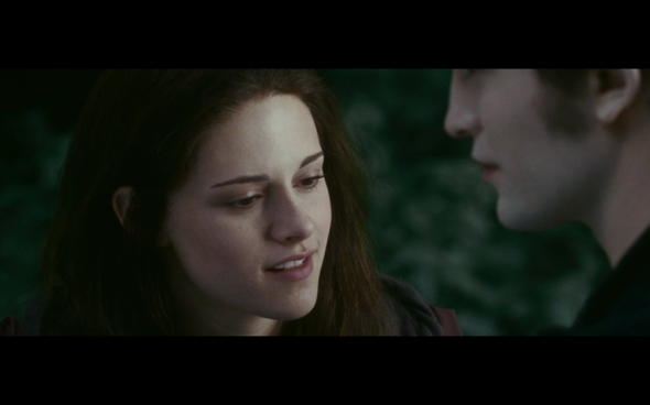 The Twilight Saga Eclipse - 246