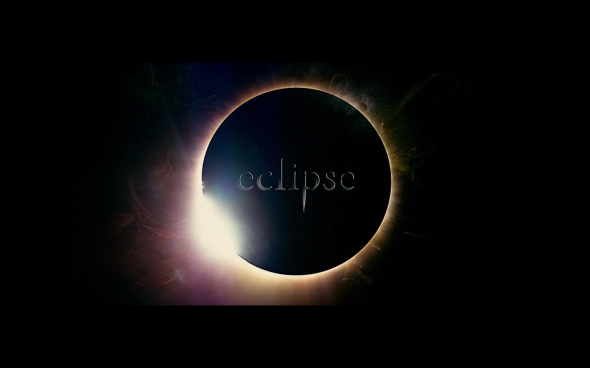 The Twilight Saga Eclipse - 25