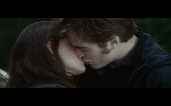 The Twilight Saga Eclipse - 250