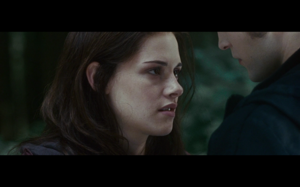 The Twilight Saga Eclipse - 252