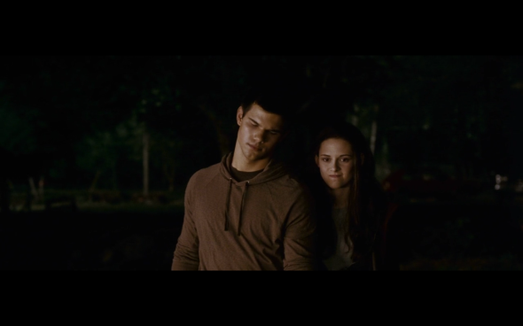 The Twilight Saga Eclipse - 255