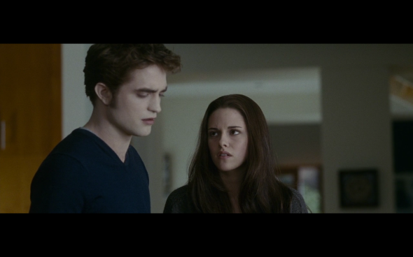 The Twilight Saga Eclipse - 316