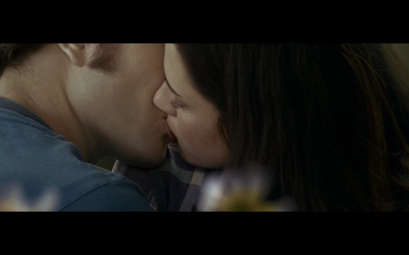 The Twilight Saga Eclipse - 32