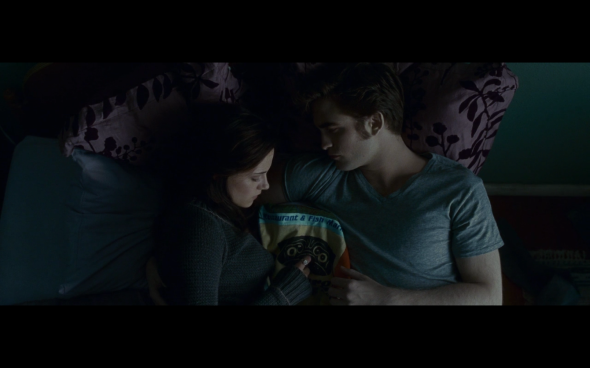 The Twilight Saga Eclipse - 324