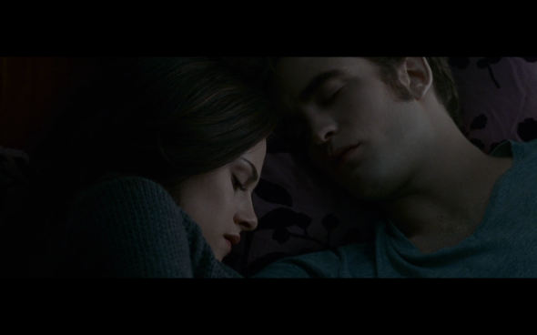 The Twilight Saga Eclipse - 325