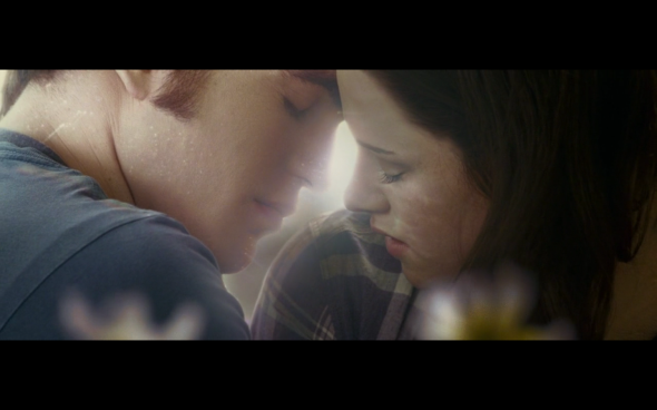 The Twilight Saga Eclipse - 33