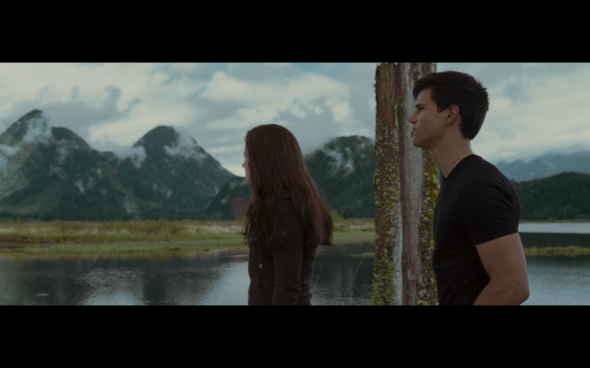 The Twilight Saga Eclipse - 332