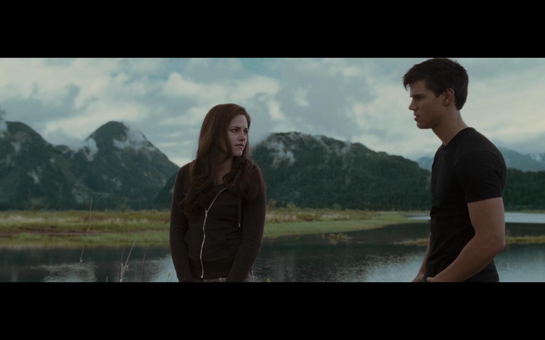 Fun With Franchises: The Twilight Saga