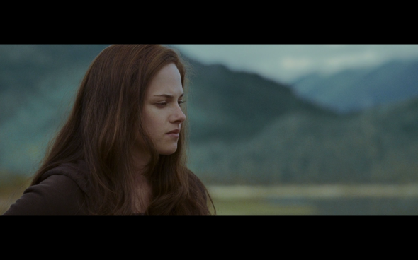 The Twilight Saga Eclipse - 334