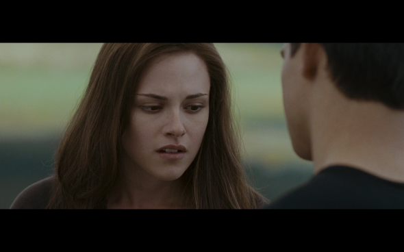 The Twilight Saga Eclipse - 336