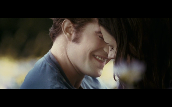 The Twilight Saga Eclipse - 34