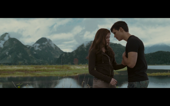 The Twilight Saga Eclipse - 341