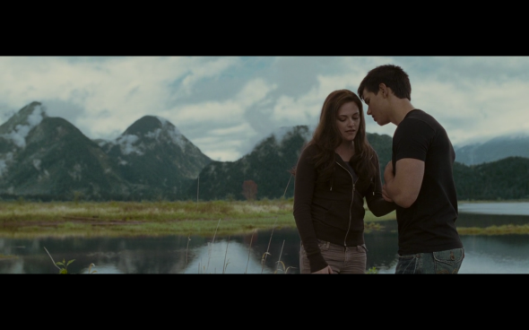 The Twilight Saga Eclipse - 342