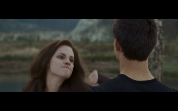 The Twilight Saga Eclipse - 347