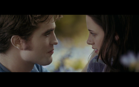 The Twilight Saga Eclipse - 35