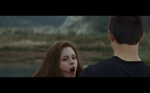 The Twilight Saga Eclipse - 351