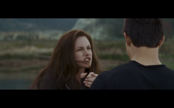 The Twilight Saga Eclipse - 352