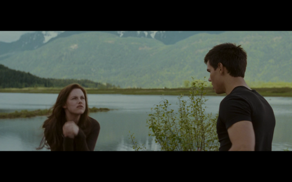 The Twilight Saga Eclipse - 353